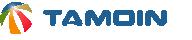 Tamoin | Servicios Industriales